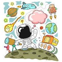 https://www.teacherspayteachers.com/Store/Colourful-Teaching-For-You