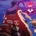Pokémon Evolutions: primer episodio ya está disponible