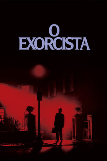 O Exorcista (1973) Download
