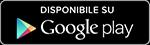 Download Google Pay dal Google Play EN