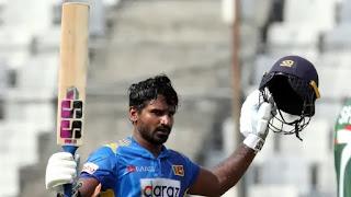 Bangladesh vs Sri Lanka 3rd ODI 2021 Highlights