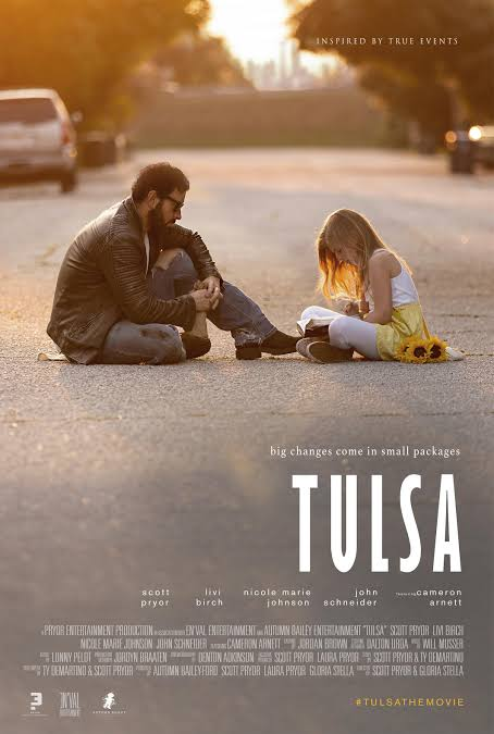 Tulsa (2020)