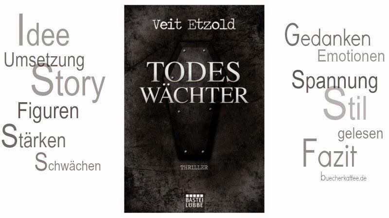 https://www.luebbe.de/bastei-luebbe/buecher/thriller/todeswaechter/id_3303905