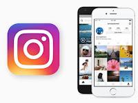 Nantinya Pengguna Instagram Dapat mem-Follow Hashtag