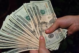 نصائح لكسب المال بسرعة
