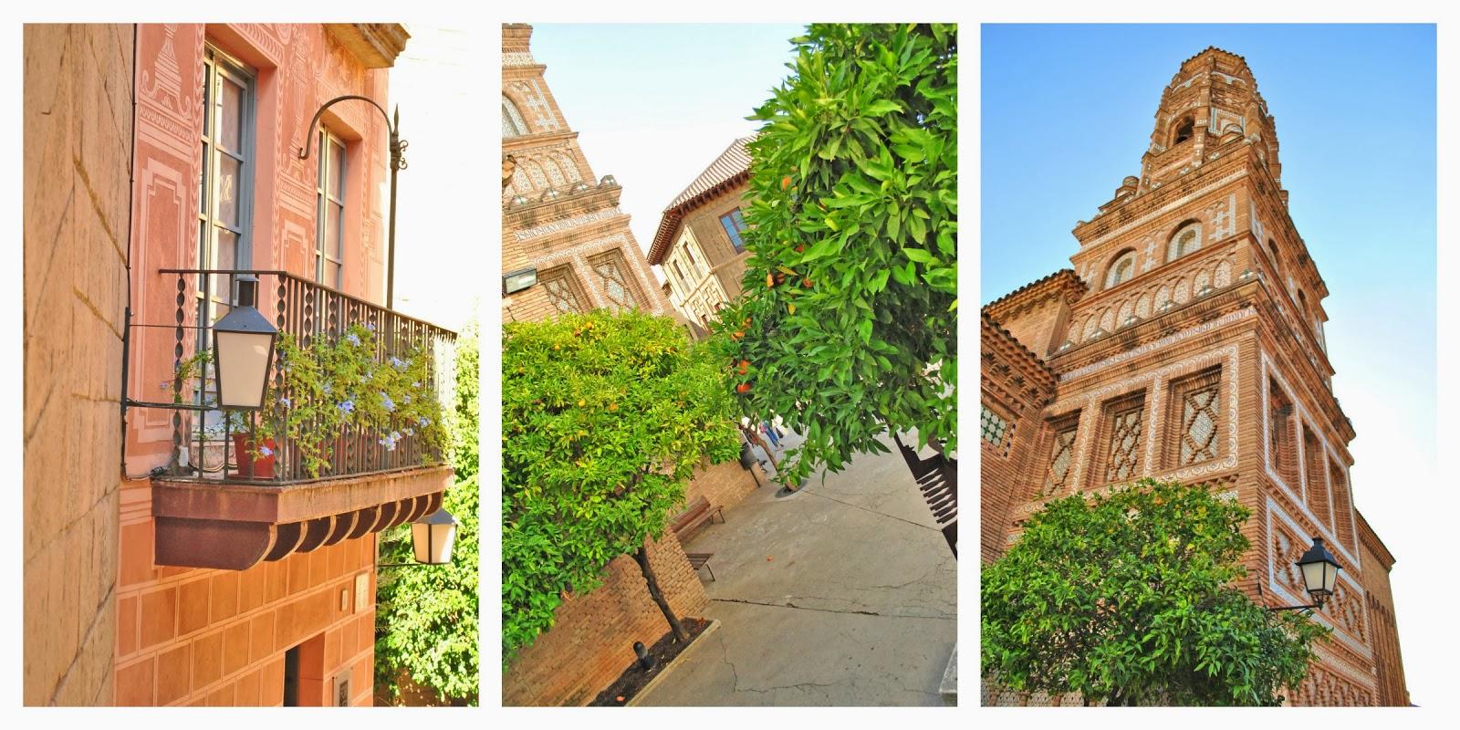 Wyjazd do Barcelony