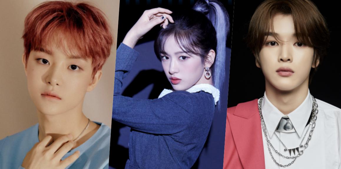 nuevos presentadores inkigayo