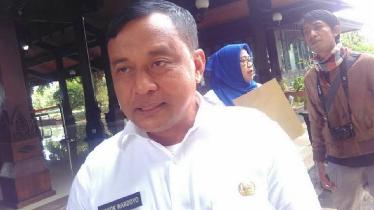 Pandemi Covid-19, Pekerja di Kabupaten Malang Rumahkan