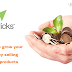 5 tips for growing income with triple clicks