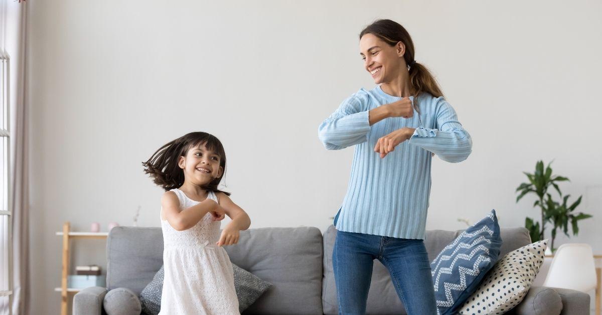 فوائد الرقص الشرقي من الناحية الصحية والنفسية
