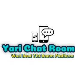 YariChat
