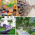 Tiện ích tại Vinhomes Smart City Nguyễn Trãi