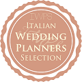 IWPS - Italian Wedding Planners Selection