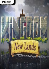 Kingdom New Lands PC Full Español GOG