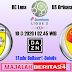 Prediksi RC Lens vs US Orleans — 10 Maret 2020