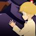 Pokemon: Hakumei no Tsubasa - Episode 01 Subtitle Indonesia