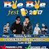 Bye Bye Fest, com show de Naldinho e Leo Rios, será realizado em Mairi-BA