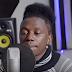 VIDEO l Rayvanny-Naogopa