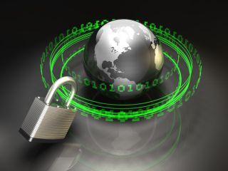 securitatea pe net
