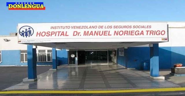 Médico del Zulia asesinó a su colega de trabajo y luego se suicidó