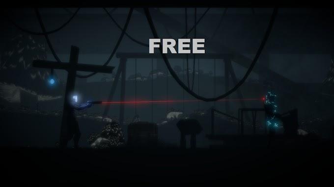 The Fall Epic Games'de Bu Hafta Ücretsiz Dağıtılıyor