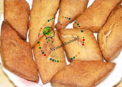 নারিকেলের পিঠা, পানতোয়া তৈরির রেসিপি, Coconut cake, Panteroa recipe.