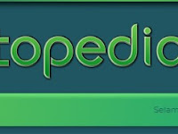 TOTOPEDIA (MEMBAYARKAN SAMPAI PRIZE 12345 & LIVE GAME & POKER,DOMINO,QQ ))