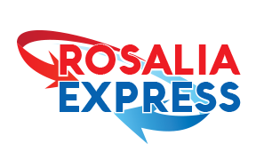 LOKER STAFF AGEN ROSALIA EXPRESS PALEMBANG JANUARI 2020