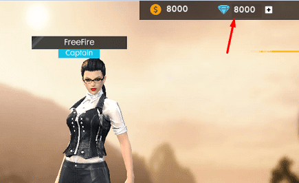 bug codashop ff diamond murah