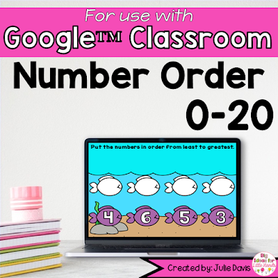 https://www.teacherspayteachers.com/Product/Summer-Ocean-Math-Centers-Digital-Game-Boom-Cards-Distance-Learning-5570404?utm_source=BIFLH%20Blog&utm_campaign=Google%20Summer%20Number%20Order