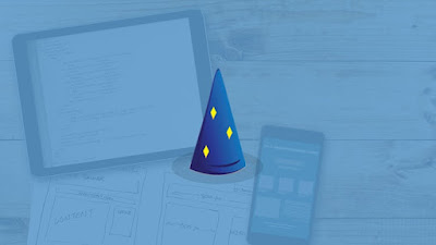 Top 5 Courses to learn DropWizard, MicroNaut and Quarkus for Java and Microservices Developers