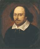 The Tempest-I-Class-9th-Lesson 6-Tulip-Series-William Shakespeare