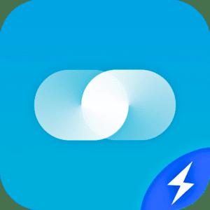 تحميل تطبيق مشاركة الملفات للاندرويد