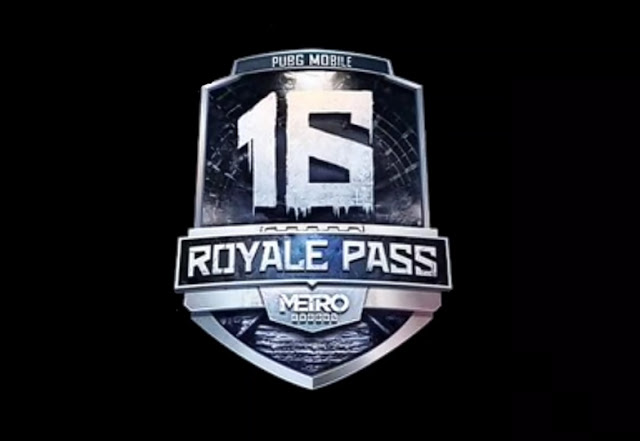 PUBG Mobile season 16 winner pass exact release date and time