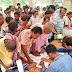 কাটমানি কাণ্ডে এবার রেশন কেলেংকারীর ছায়া কি প্রকট হয়ে উঠছে রাজ্য জুড়ে