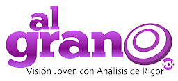 AGN Noticias