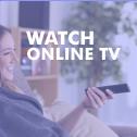 online tv wale