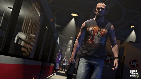 gta-5-pc-screenshot-gameplay-www.ovagames.com-14