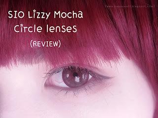http://naokawaii.blogspot.com.es/2016/02/klenps-pop-sio-lizzy-mcha-circle-lenses.html