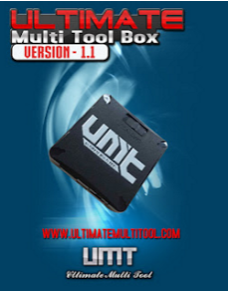 Ultimate Multi Tool {Android} Box Free Download