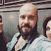 Sérvia: Conheça o coro que acompanha as Hurricane no Festival Eurovisão 2021