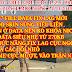 DOWNLOAD FIX LAG FREE FIRE OB17 1.39.6 PRO V17 - VỪA FIX LAG VỪA MOD SKIN SIÊU MƯỢT, SIÊU ĐẸP