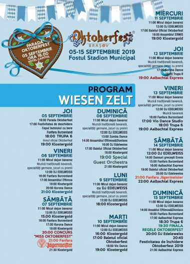 oktoberfest-brasov-2019-program-evenimente