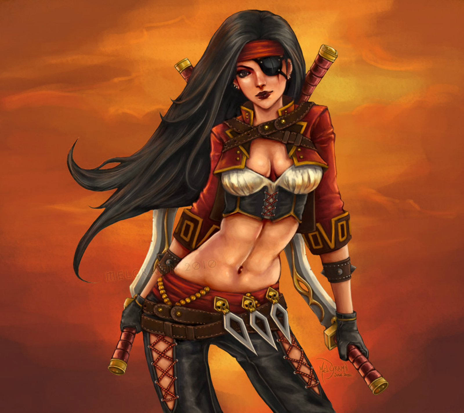 http://1.bp.blogspot.com/-hKrjNJM20qk/TknESnaSn4I/AAAAAAAAAlA/34G4l4SnLtY/s1600/vallpaper.net_league_of_legends_katarina_pirate.jpg