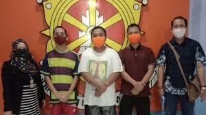 Penangguhan Penahanan 3 Aktivis Kamisan Malang Akhirnya Dikabulkan