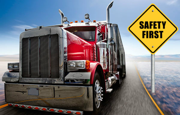 Inexpensive health insurance for truck drivers