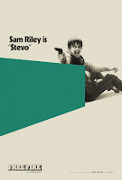 Free Fire Sam Riley Poster 2 (44)