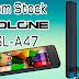 Rom Stock Solone SL-A47
