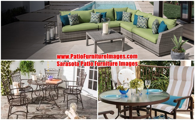Awesome The Best Of Sarasota Breeze Patio Furniture Images