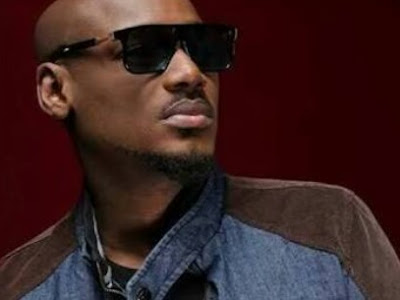 Music: Feeling You (swallow your pride) - 2face (throwback Nigerian songs)